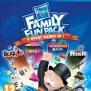 Hasbro Family Fun Pack Ps4 Zavvi