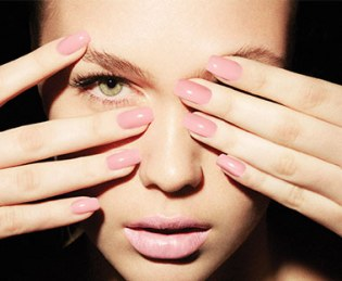 Image result for nails jessica