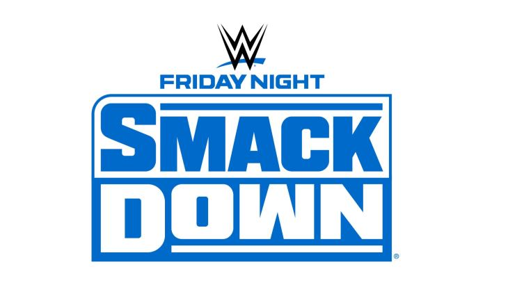 WWE SMACKDOWN free presale info for wwe wrestling event tickets in North Little Rock, AR (Simmons Bank Arena)