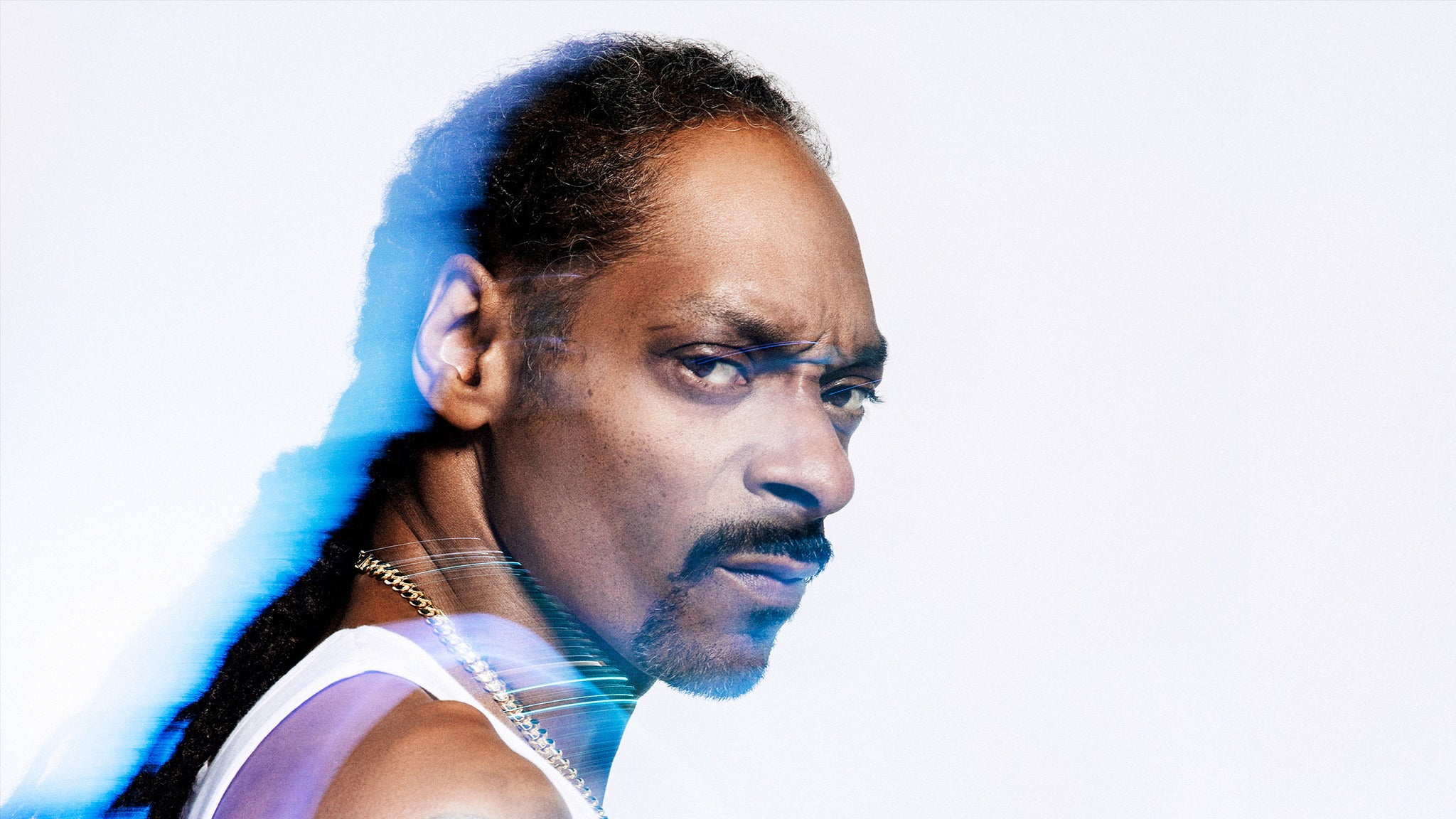 MOUNT WESTMORE w/ Snoop Dogg, Ice Cube, E40, Too Short &  Warren G presale password for event tickets in Ontario, CA (Toyota Arena)