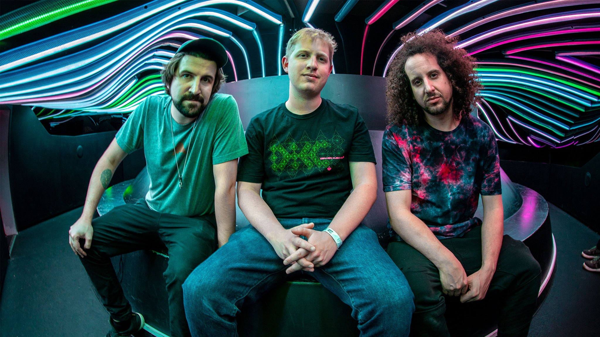 Sunsquabi & Too Many Zooz presale password for event tickets in Harrisburg, PA (XL Live)