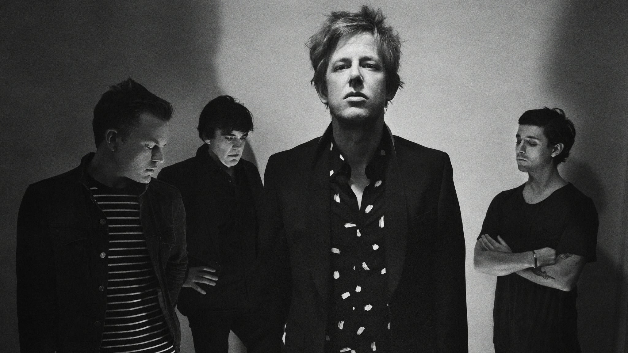 presale code for Spoon tickets in Portland - ME (State Theatre)