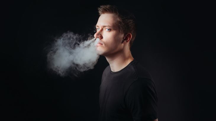 Daniel Sloss: Hubris with Special Guest Kai Humphries free presale code