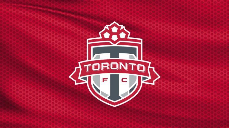 presale password for Toronto FC vs. FC Cincinnati tickets in Toronto - ON (BMO Field)
