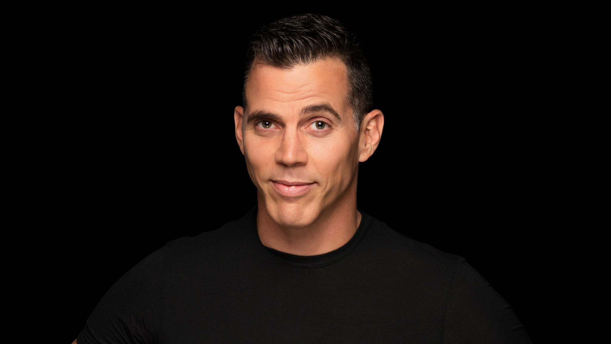 presale password for Steve-O's Bucket List Tour tickets in Chattanooga - TN (The Walker Theatre)