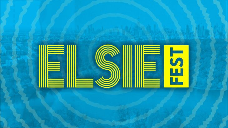 Elsie Fest free presale code for show tickets in Brooklyn, NY (BRIC Celebrate Brooklyn! Festival at Prospect Park Bandshell)