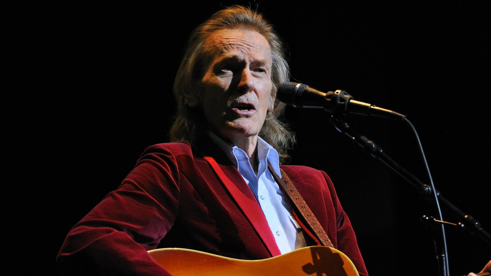 Gordon Lightfoot presale password for early tickets in Reading