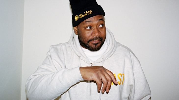 3 Chambers Tour feat. Raekwon, Gza, and Ghostface Killah free presale code for early tickets in Montclair