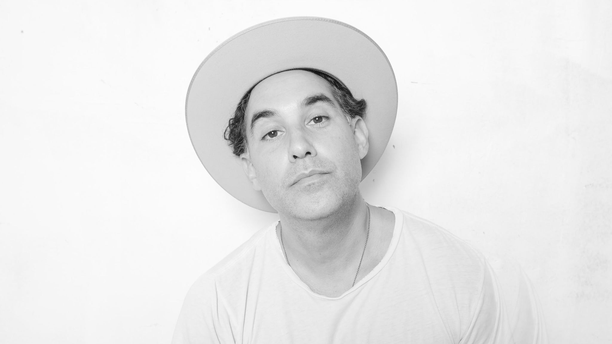 Joshua Radin presale code for early tickets in Madison