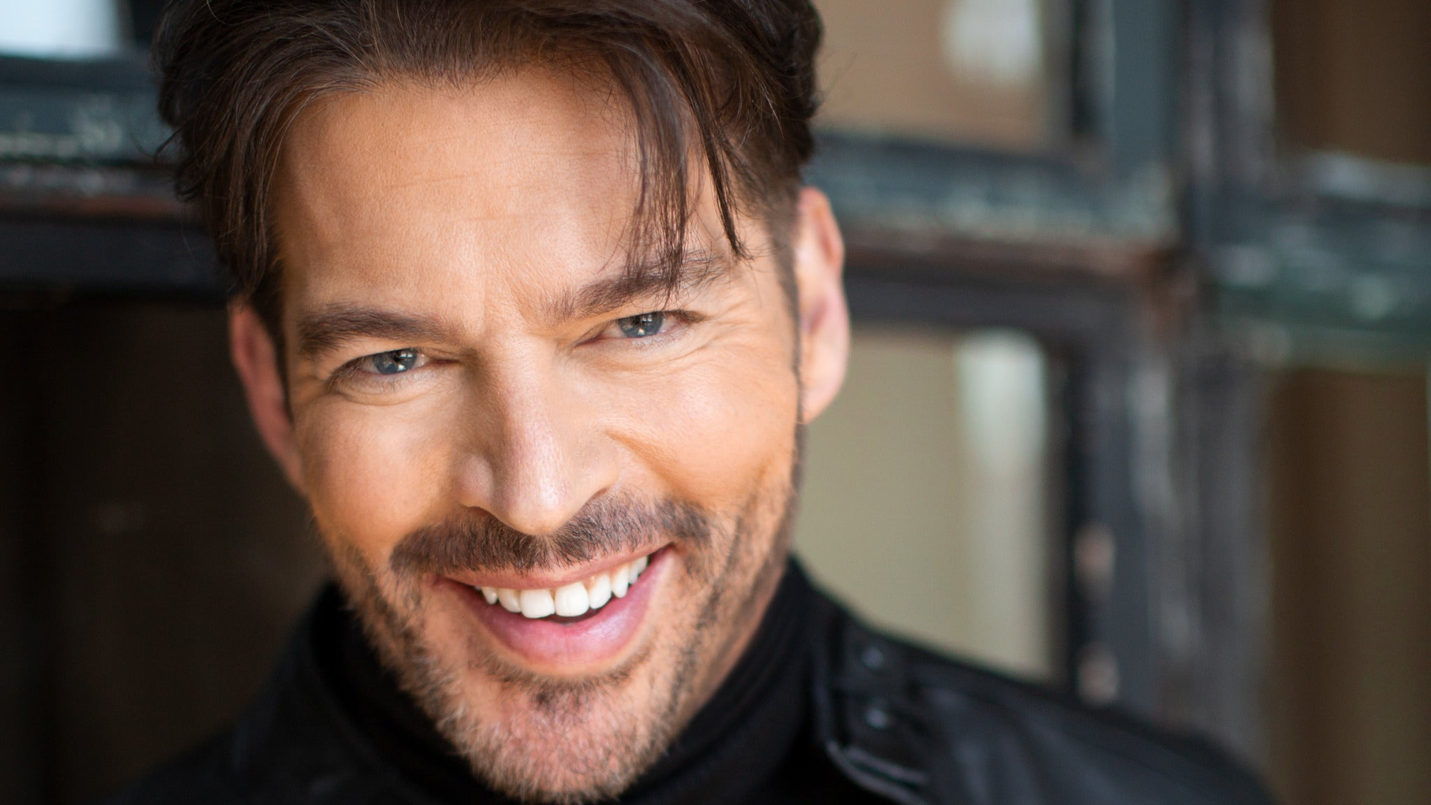 presale code for Harry Connick, Jr. and his Band - Time To Play! tickets in Bethel - NY (Bethel Woods Center for the Arts)