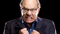 Lewis Black: It Gets Better Every Day pre-sale passcode for show tickets in a city near you (in a city near you)