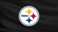presale password for Pittsburgh Steelers tickets in Pittsburgh - PA (Heinz Field)