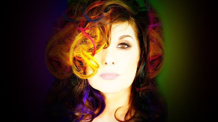 Ann Wilson free presale info for event tickets in Atlantic City, NJ (Sound Waves at Hard Rock Hotel & Casino Atlantic City)