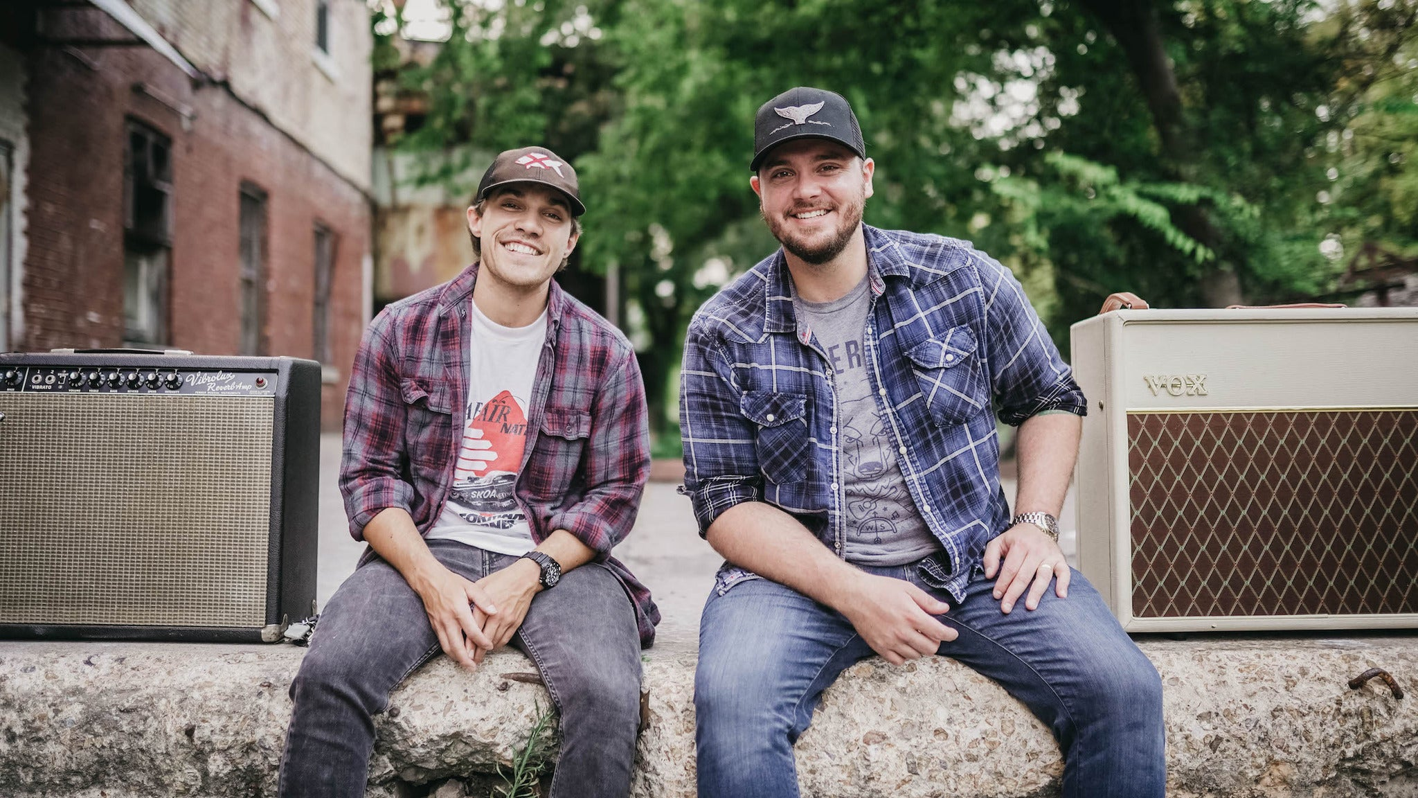 Muscadine Bloodline pre-sale password for early tickets in Huntsville
