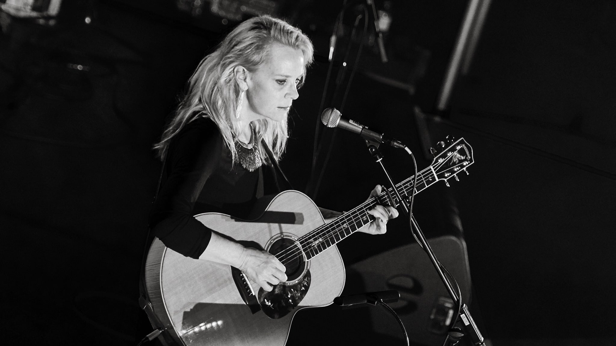 Mary Chapin Carpenter, Marc Cohn, Shawn Colvin: Together In Concert presale password for performance tickets in Minneapolis, MN (State Theatre)