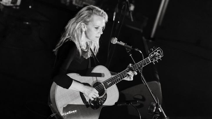 Mary Chapin Carpenter, Marc Cohn, Shawn Colvin: Together In Concert free pre-sale password