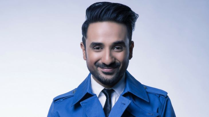 Vir Das - Manic Man World Tour free presale pa55w0rd for early tickets in Seattle