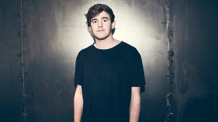 Nghtmre free pre-sale password