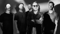 presale passcode for Architects - For Those That Wish To Exist US Tour tickets in Cleveland - OH (Agora Theatre)