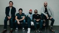 August Burns Red Presents Leveler 10 Year Anniversary Tour presale code