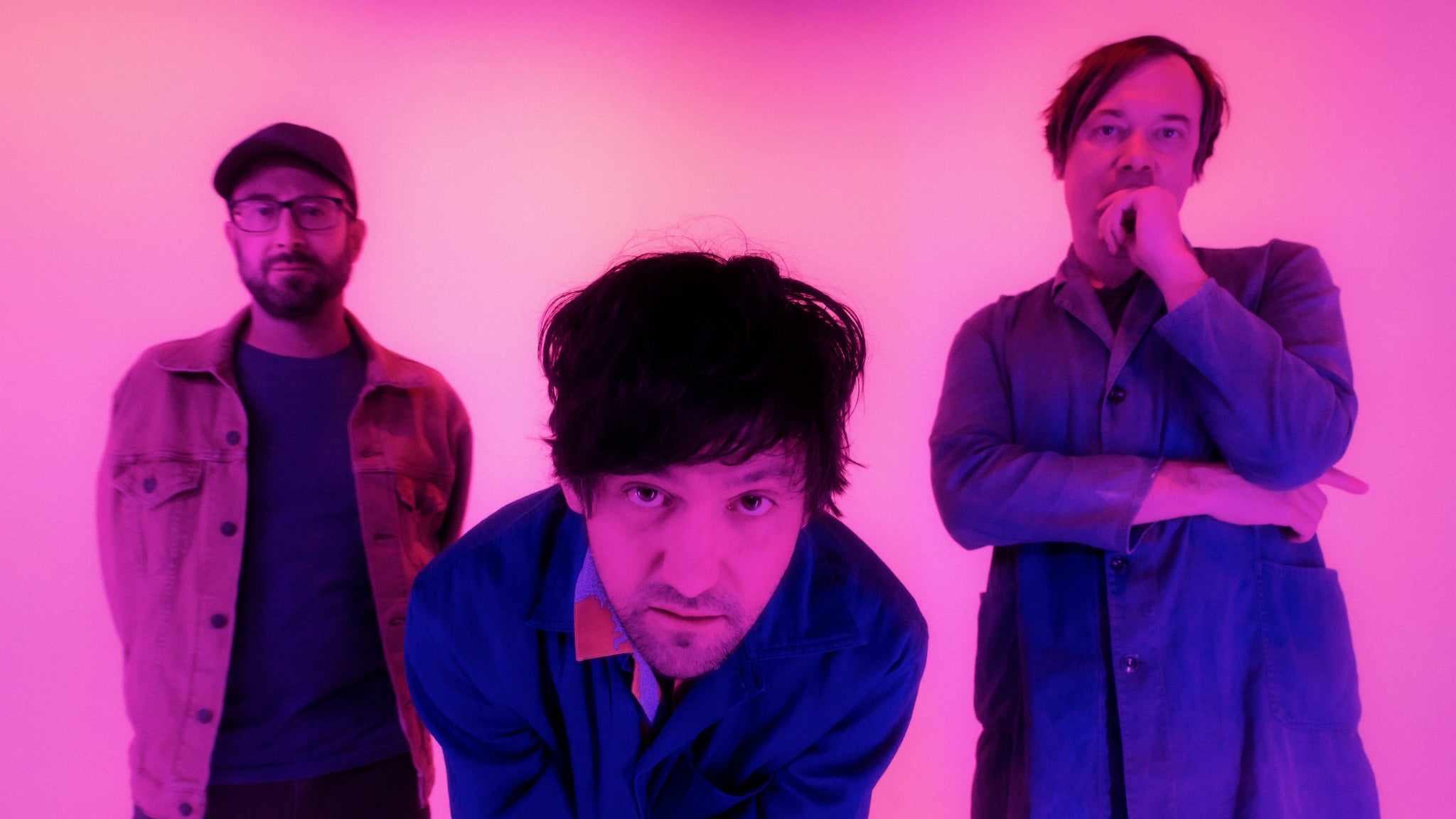 presale password for Bright Eyes tickets in Raleigh - NC (Red Hat Amphitheater)