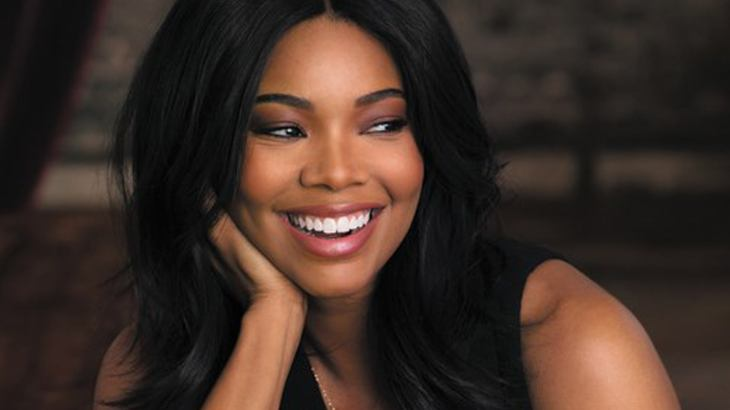 presale password for Gabrielle Union: You Got Anything Stronger? tickets in Brooklyn - NY (Kings Theatre)