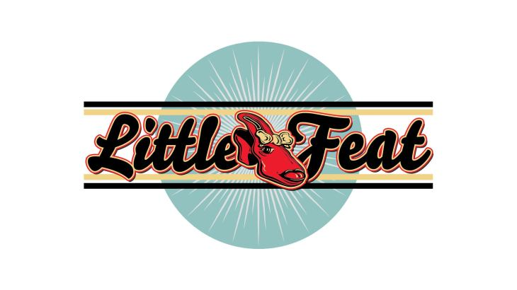Little Feat - By Request Tour free presale pasword
