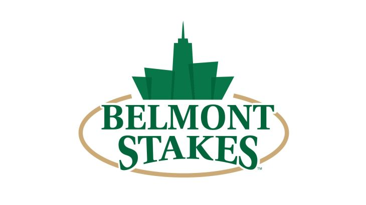 2021 Belmont Stakes - Reserved Seating free presale passcode for early tickets in Elmont