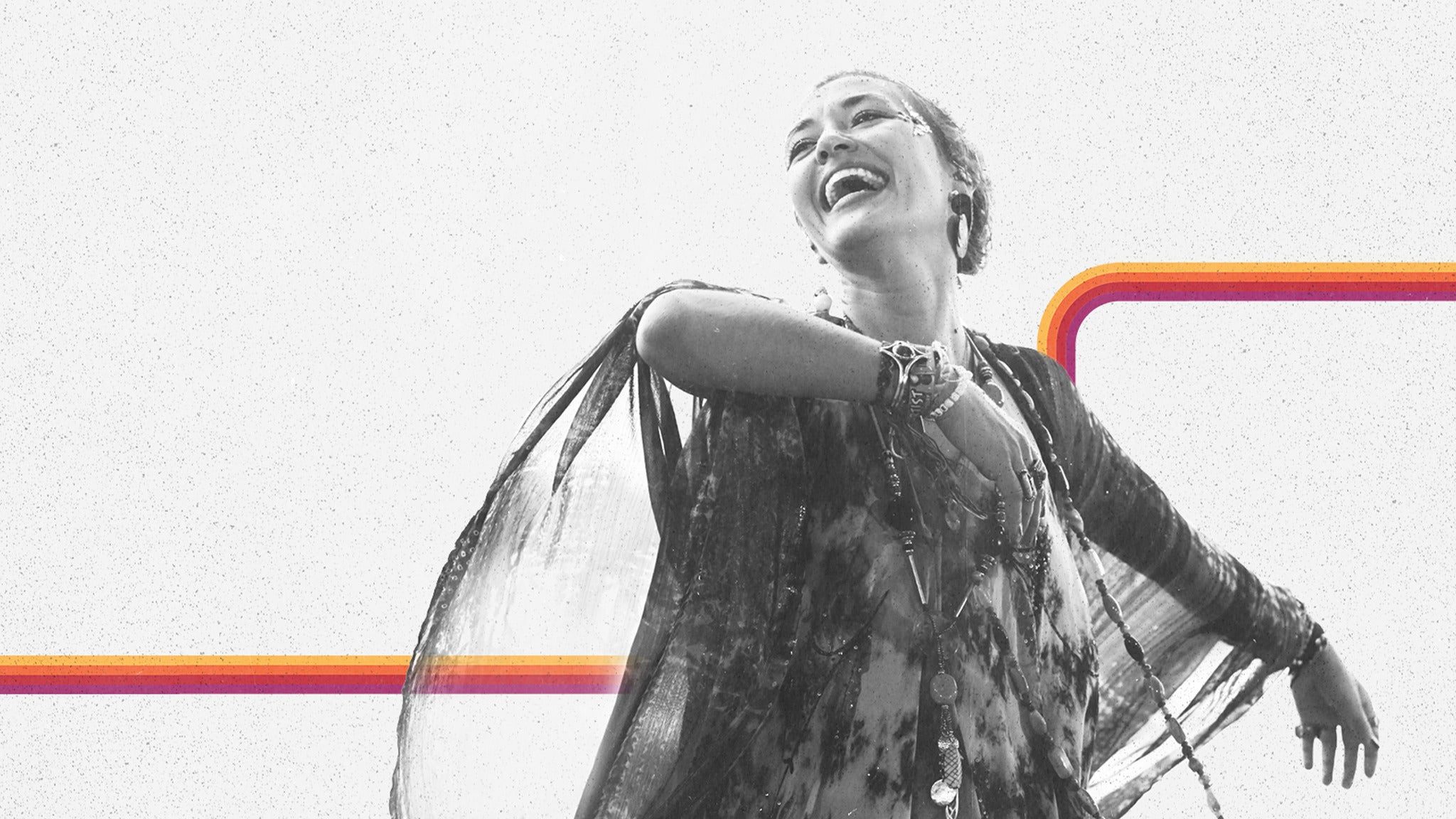 Lauren Daigle Behold 2021 presale code for early tickets in Durham