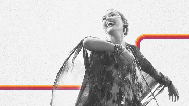 Lauren Daigle Behold 2021 free presale code for show tickets in Chattanooga, TN (Soldiers and Sailors Memorial Auditorium)