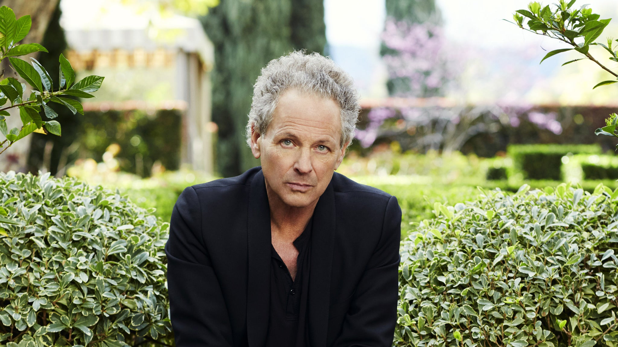 Lindsey Buckingham pre-sale password for early tickets in Atlanta