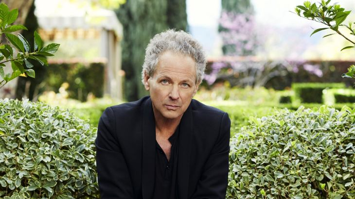 presale code for Lindsey Buckingham tickets in New Buffalo - MI (Silver Creek Event Center at Four Winds New Buffalo)