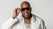 Flo Rida presale code for performance tickets in Dubuque, IA (Five Flags Center)