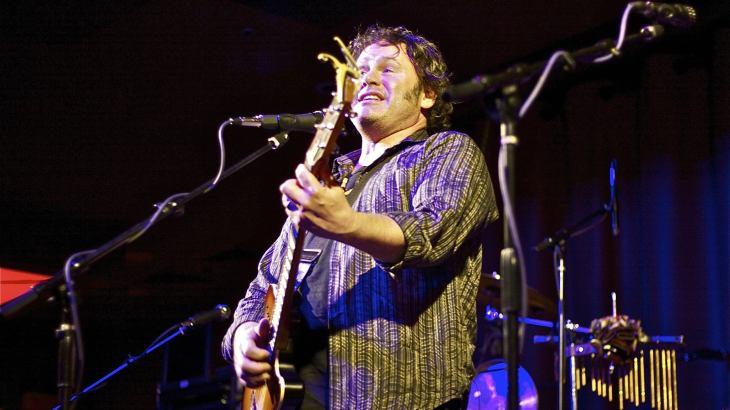 presale c0de for Martin Sexton tickets in Salisbury - MA (Blue Ocean Music Hall)