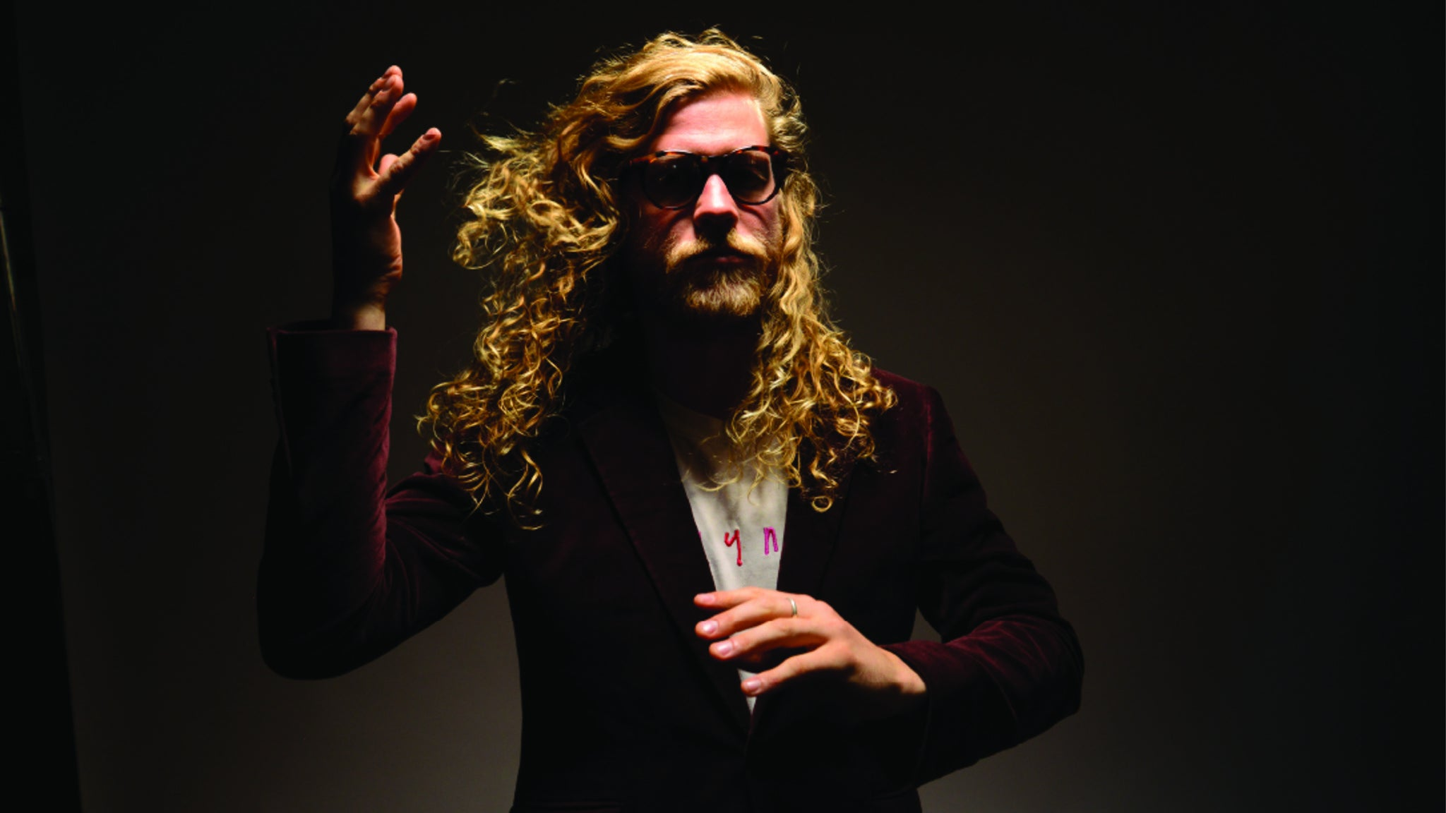 An Evening with Allen Stone presale password for early tickets in Washington