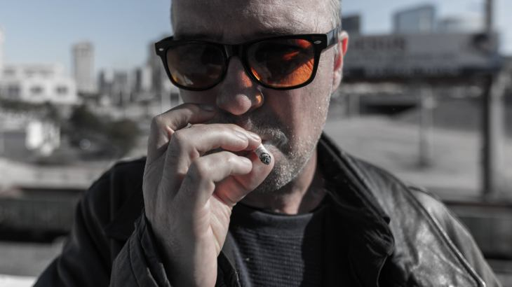 Doug Stanhope free presale passcode for early tickets in Boston