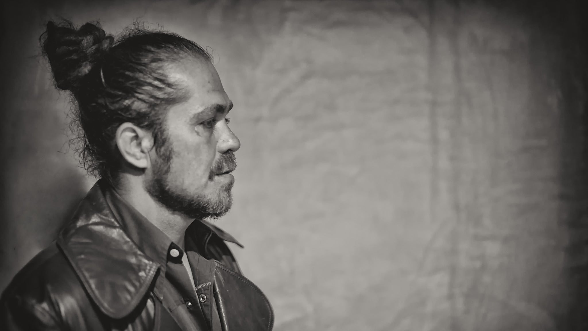 presale code for Citizen Cope tickets in Washington - DC (The Anthem)