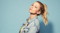 Iliza Shlesinger | Drive-In presale code for show tickets in Anaheim, CA (Grove of Anaheim)
