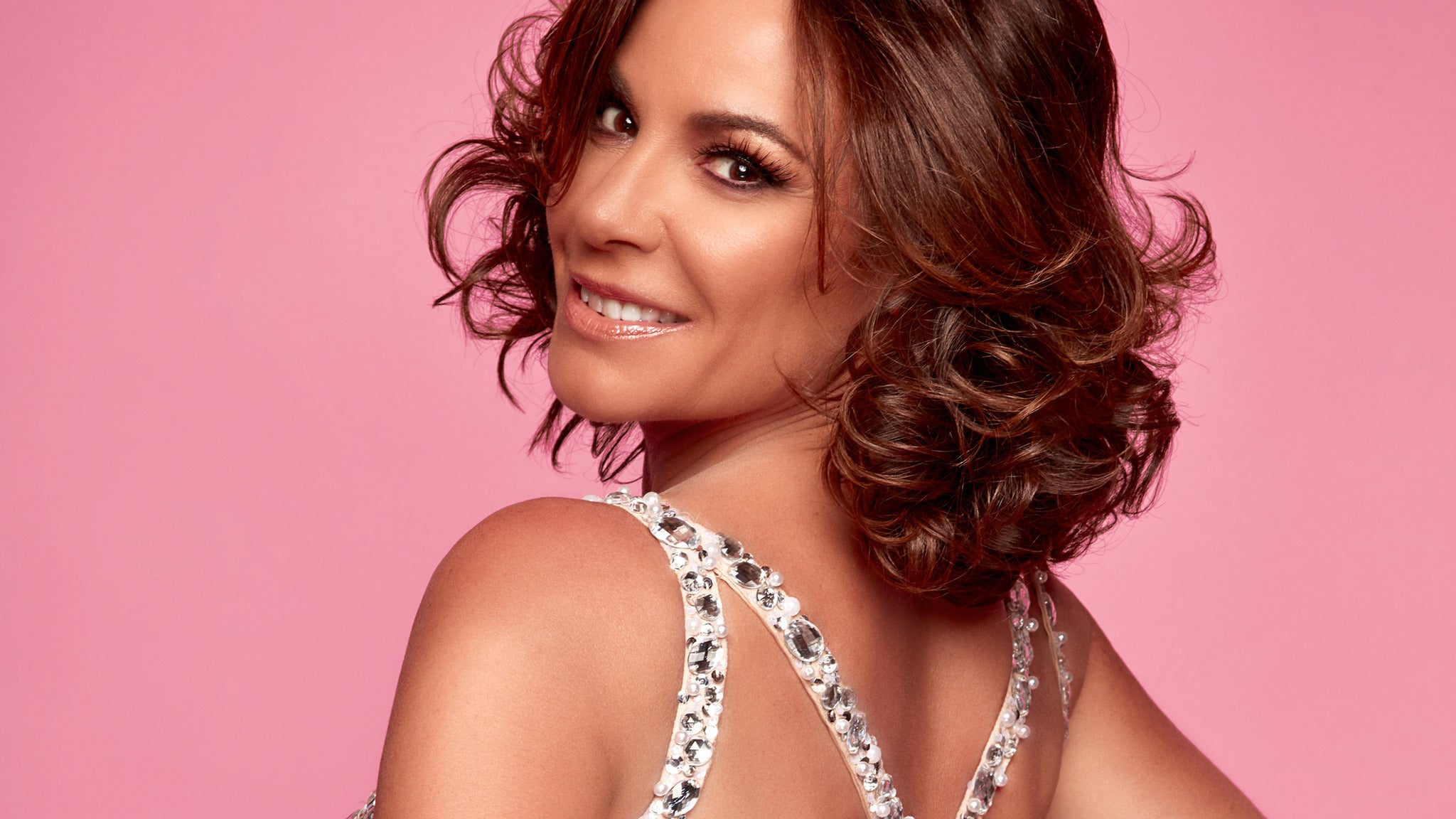 Countess Luann: Christmas with the Countess presale code for show tickets in Tampa, FL (Seminole Hard Rock Tampa Event Center)