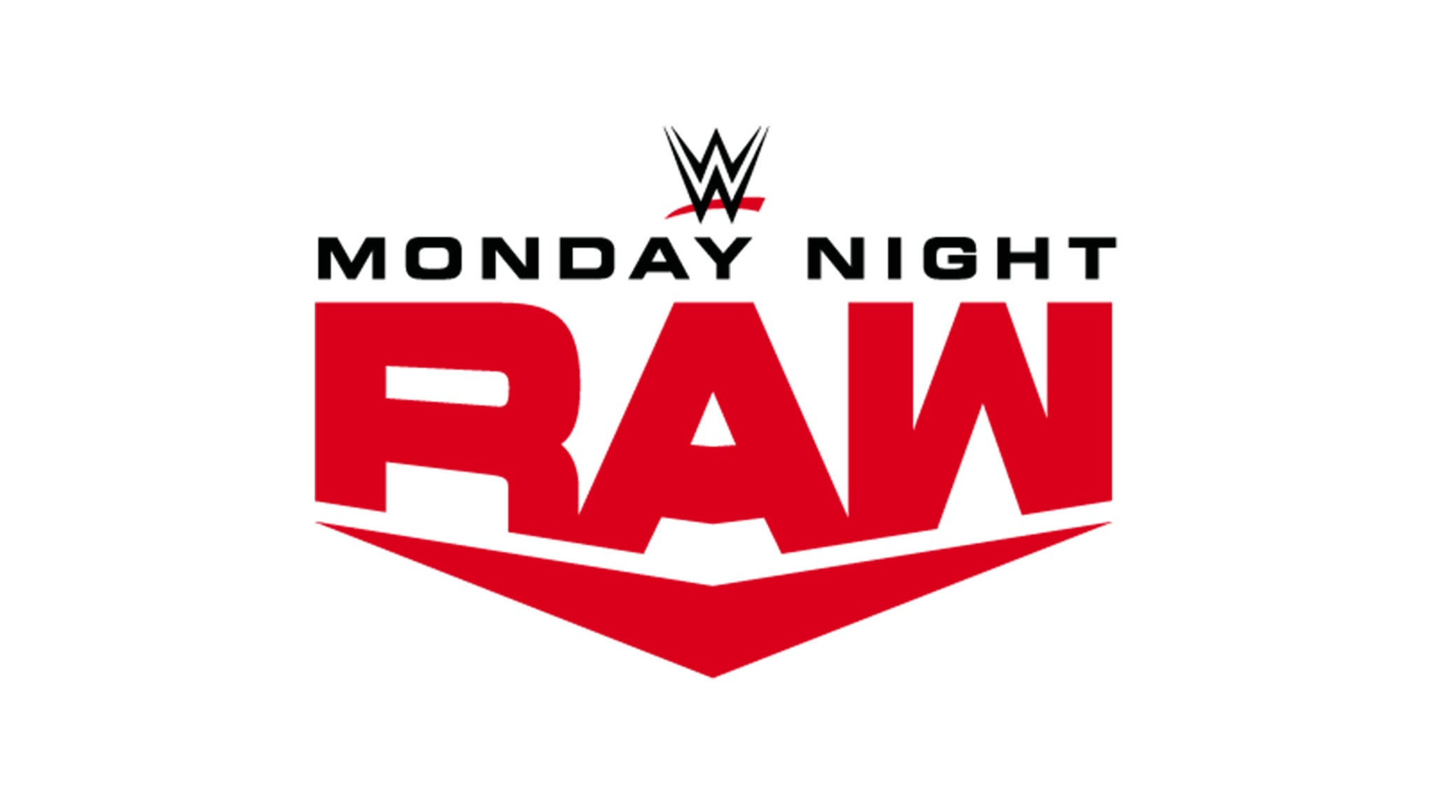 presale passcode for WWE Monday Night RAW tickets in Boston - MA (TD Garden)