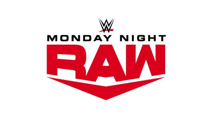 WWE Monday Night RAW free presale passcode