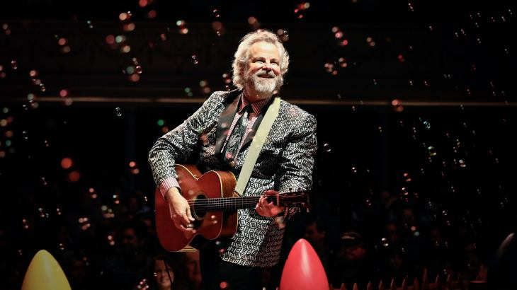 presale code for Texas Summer Jam Presented by Whataburger w/ Robert Earl Keen tickets in Irving - TX (The Pavilion at Toyota Music Factory)