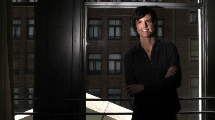 Tig Notaro: Hello Again free presale password for early tickets in Medford