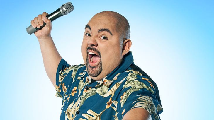Gabriel Iglesias- Beyond The Fluffy World Tour- Go Big Or Go Home free presale code for early tickets in Rockford