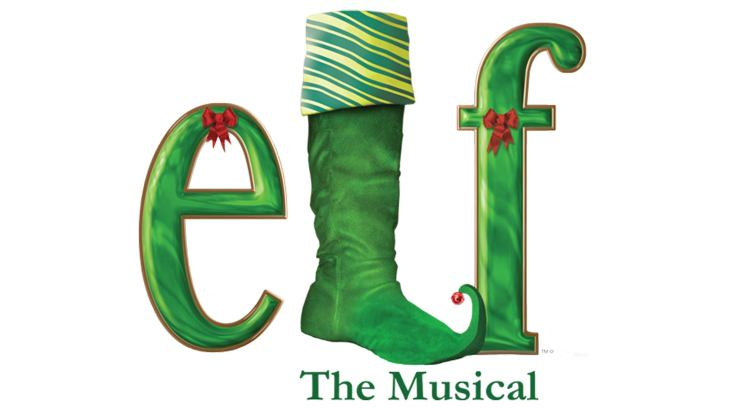 Elf the Musical free pre-sale code for musical tickets in Red Bank, NJ (Hackensack Meridian Health Theatre at the Count Basie Center )