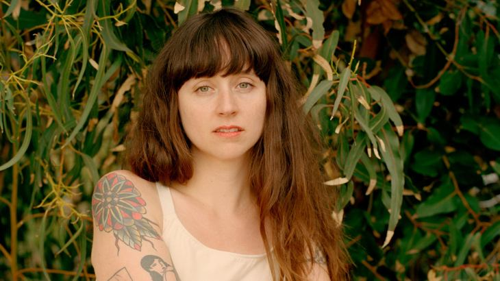 presale password for Waxahatchee tickets in New York - NY (Webster Hall)