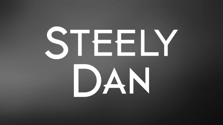 presale c0de for Steely Dan - The Absolutely Normal Tour tickets in North Charleston - SC (North Charleston Performing Arts Center)