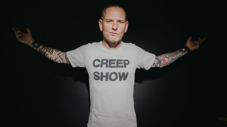 presale code for Corey Taylor plus special guests Cherry Bombs tickets in Las Vegas - NV (House of Blues Las Vegas )