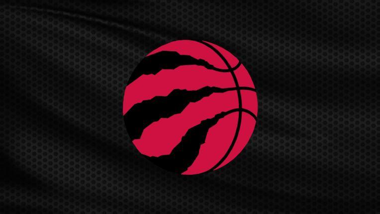 Toronto Raptors Tickets | 2021 NBA Tickets & Schedule | Ticketmaster