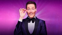 Randy Rainbow: The Pink Glasses Tour presale password for early tickets in a city near you